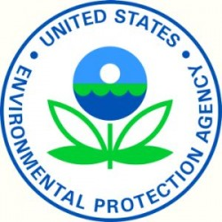 Environmental Protection Agency Studies Effects Of Leaded Avgas