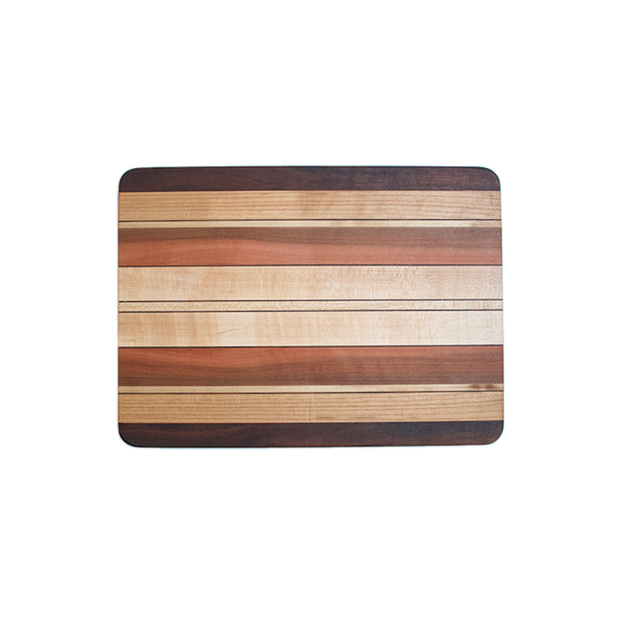 Bengston Cutting Board