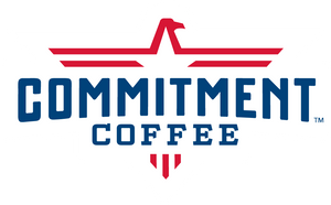 Commitment Coffee