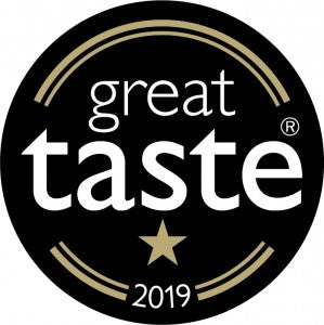 Latest Great Taste Award