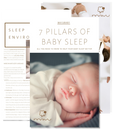 Baby Sleep Solutions - Mayubaby