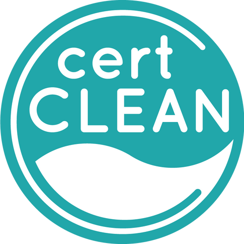 Product Entry - CertClean Only - Free Entry (WITH DISCOUNT CODE)