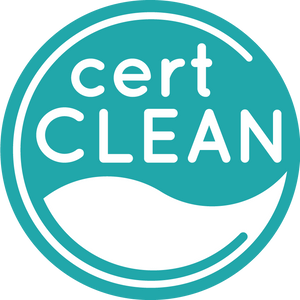 Product Entry - CertClean Only - Additional Entry