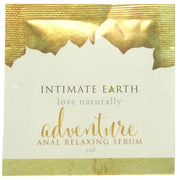 Adventure Anal Relaxing Serum in .1oz/3ml