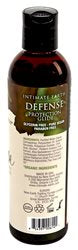 Intimate Earth Defense Glide - 240ml / 8oz