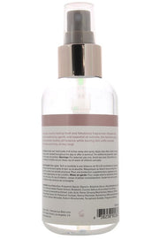 Intimate Feminine Spray 4oz/118ml in Peony Prowess