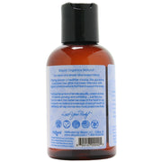 Organics Natural Lubricant in 4.2oz/125ml