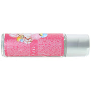 Candy Shop Flavored Lube 2oz/60ml in Cotton Candy