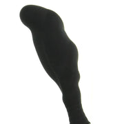 SONO No. 27 Prostate Massager in Black