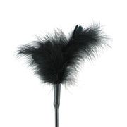 Feather Tickler 7""