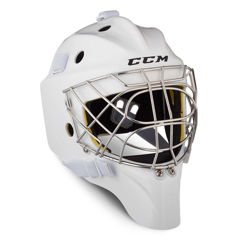 CCM Axis 1.5 MV Mask - Yth