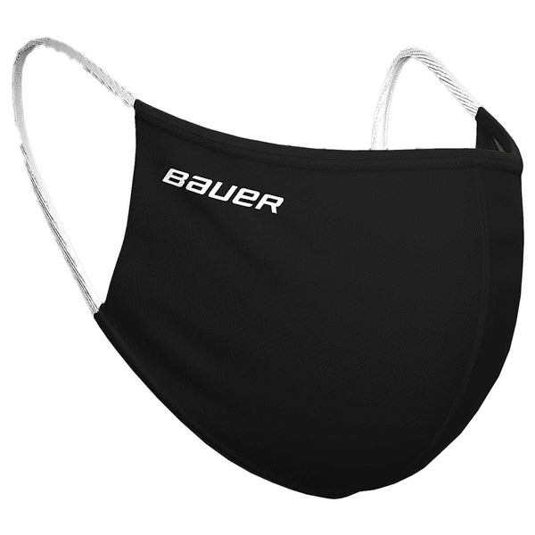 BAUER Facemask