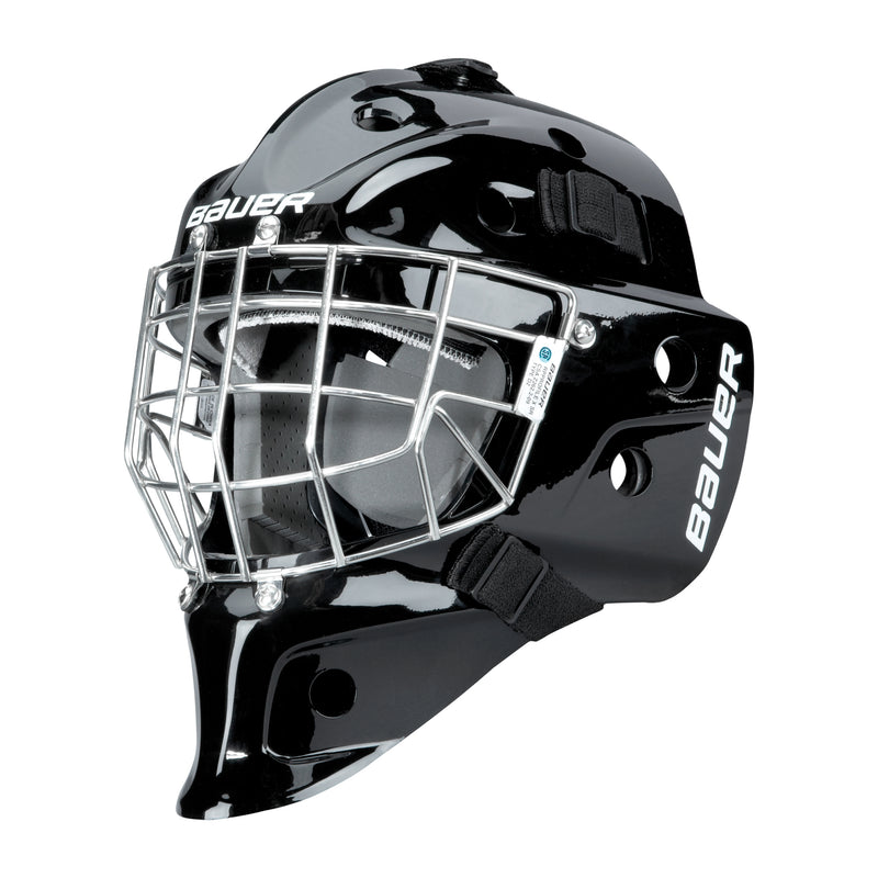 BAUER Profile 940X - JR (Certified)