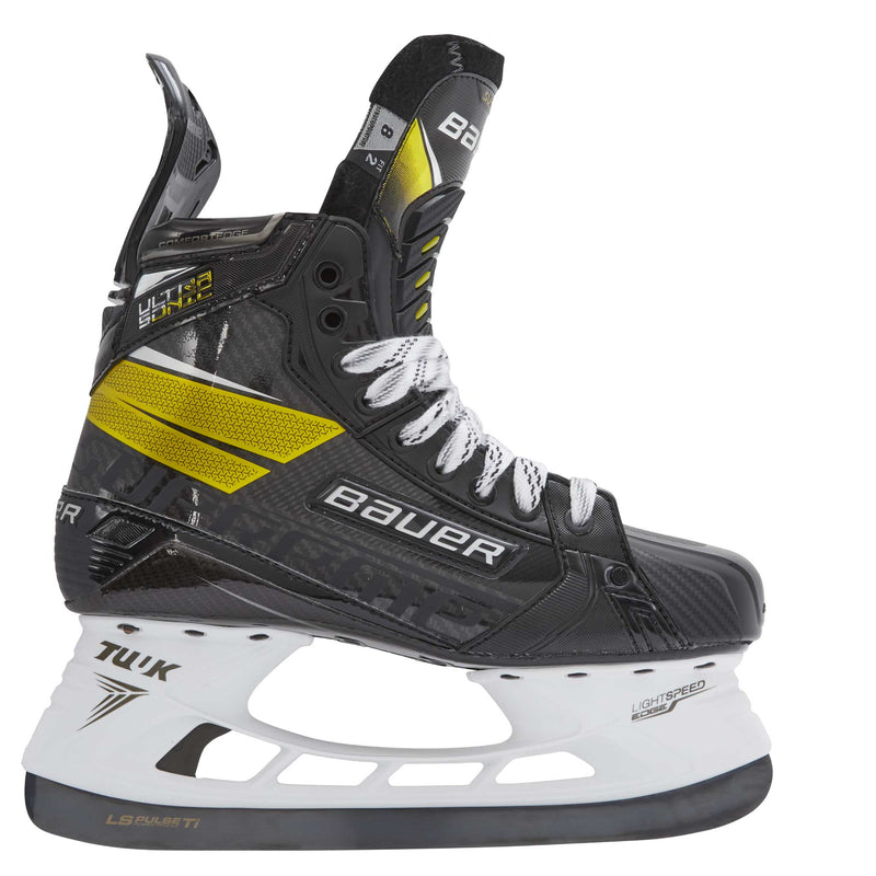 BAUER Supreme Ultrasonic Skridskor - Int