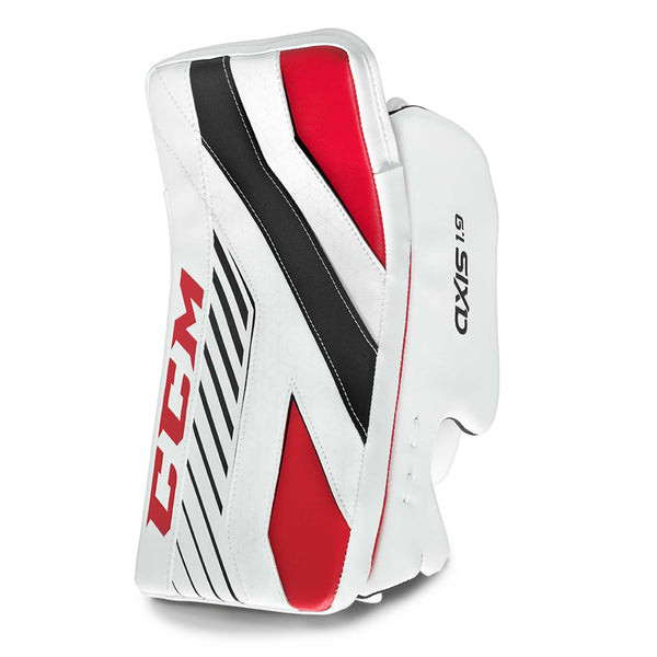 CCM Axis 1.9 Stöt - INT