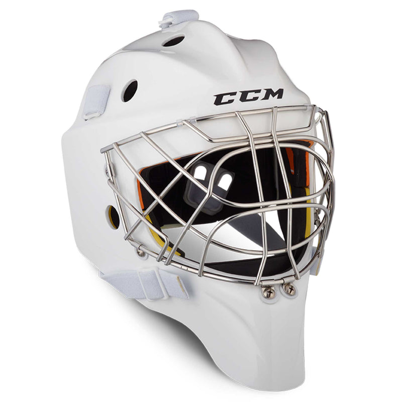 CCM Axis 1.9 Mask - SR (Certified)