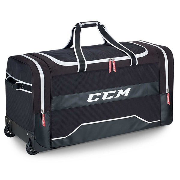 CCM 380 bag - SR
