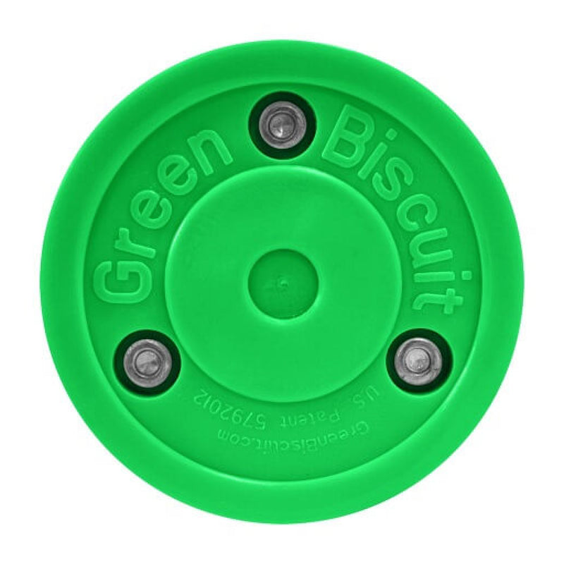 Green Biscuit - Original