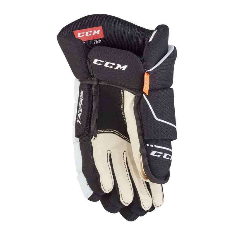 CCM Super Tacks AS1 Handskar - YTH