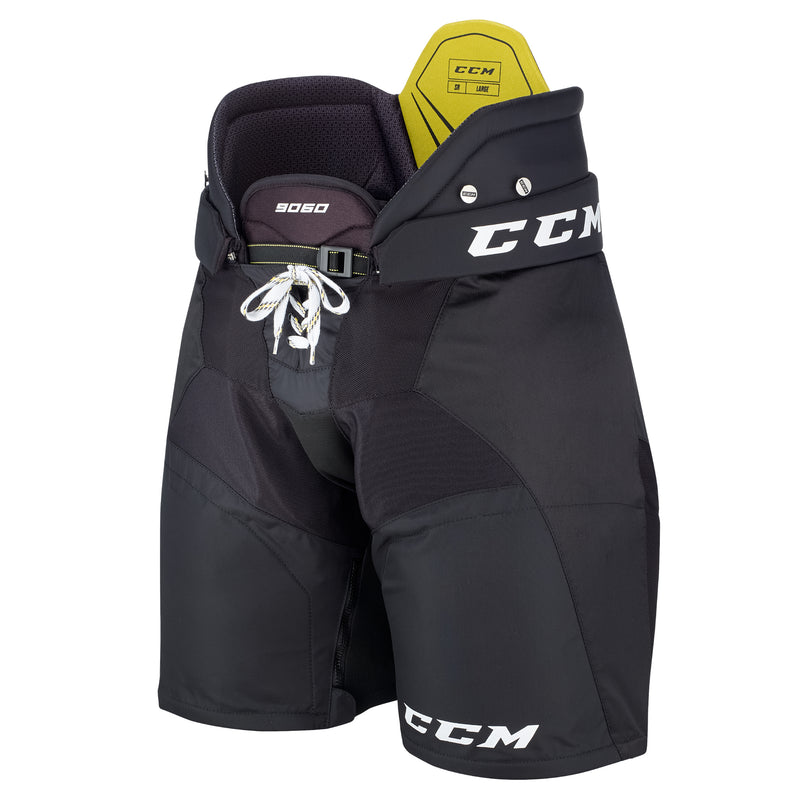 CCM Tacks 9060 Byxor - JR