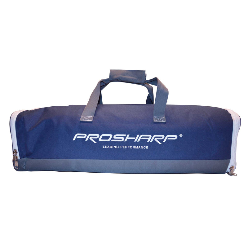 Prosharp Home