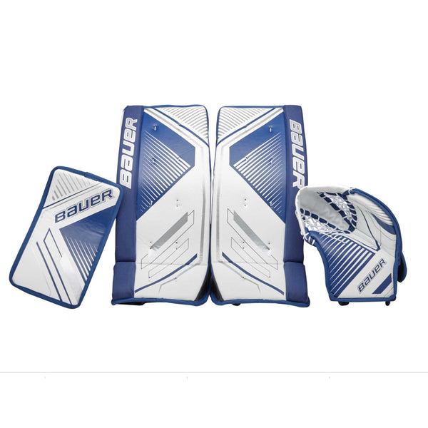 BAUER Performance Goalie kit - Vasilievsky