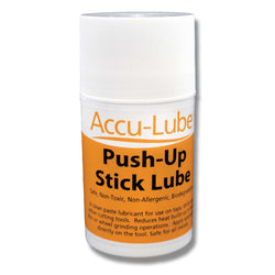 Acculube Slipvax