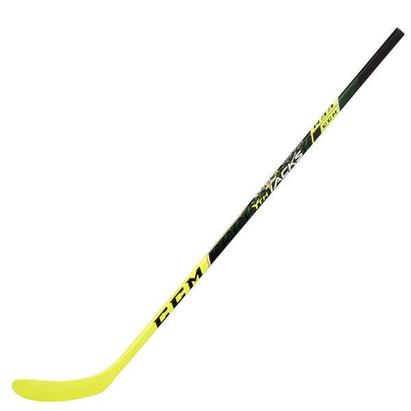 CCM Super Tacks Hockeyklubba - YTH (30)