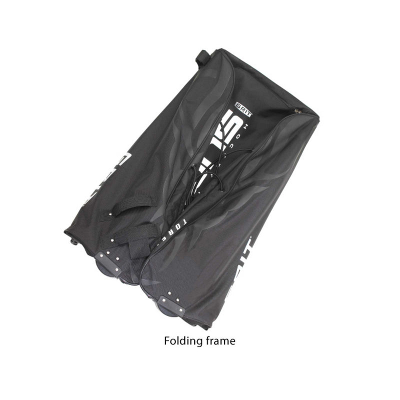 Grit GT4 Sumo MV bag