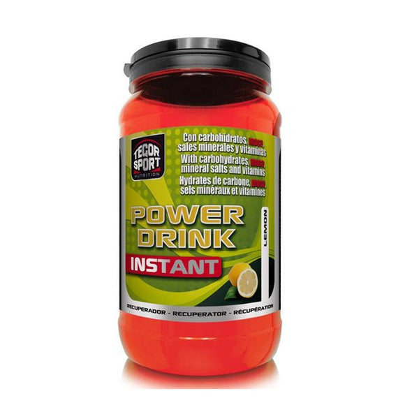 Power Drink Instant