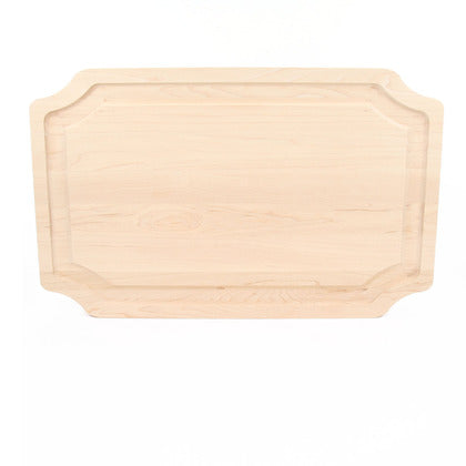 Big Wood Boards - The Selwood Collection
