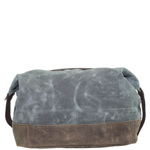 WC Dopp Kit Slate