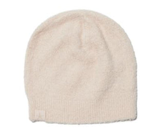 BAREFOOT DREAMS  COZYCHIC LITE® INFANT BEANIE