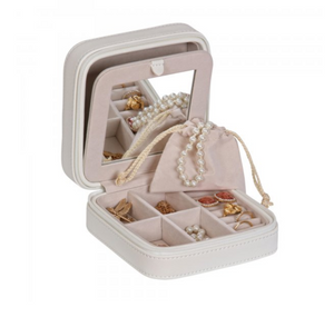 Dana Jewelry Box