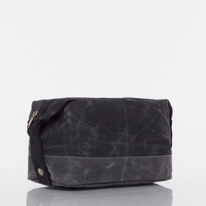 WC Dopp Kit Black