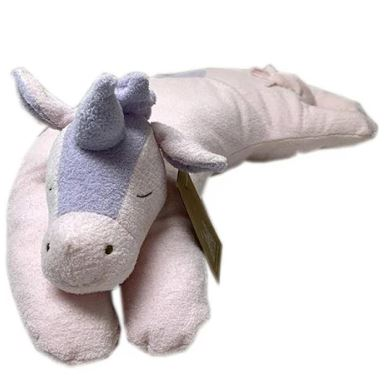 Unicorn Curved Pillows