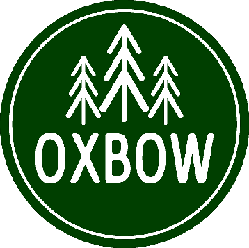 Oxbow Magnet!