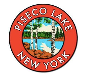 Piseco Lake Birch