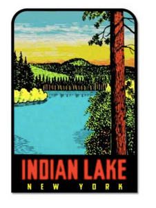 Indian Lake Classic