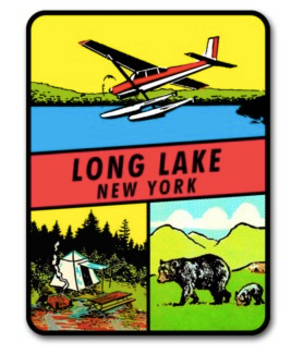 Long Lake Classic