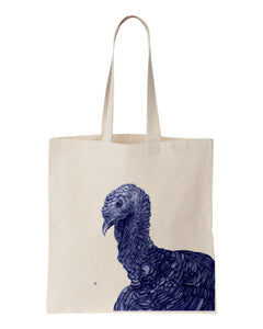 tote bag dindon