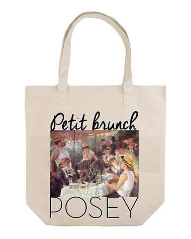 tote bag hipster