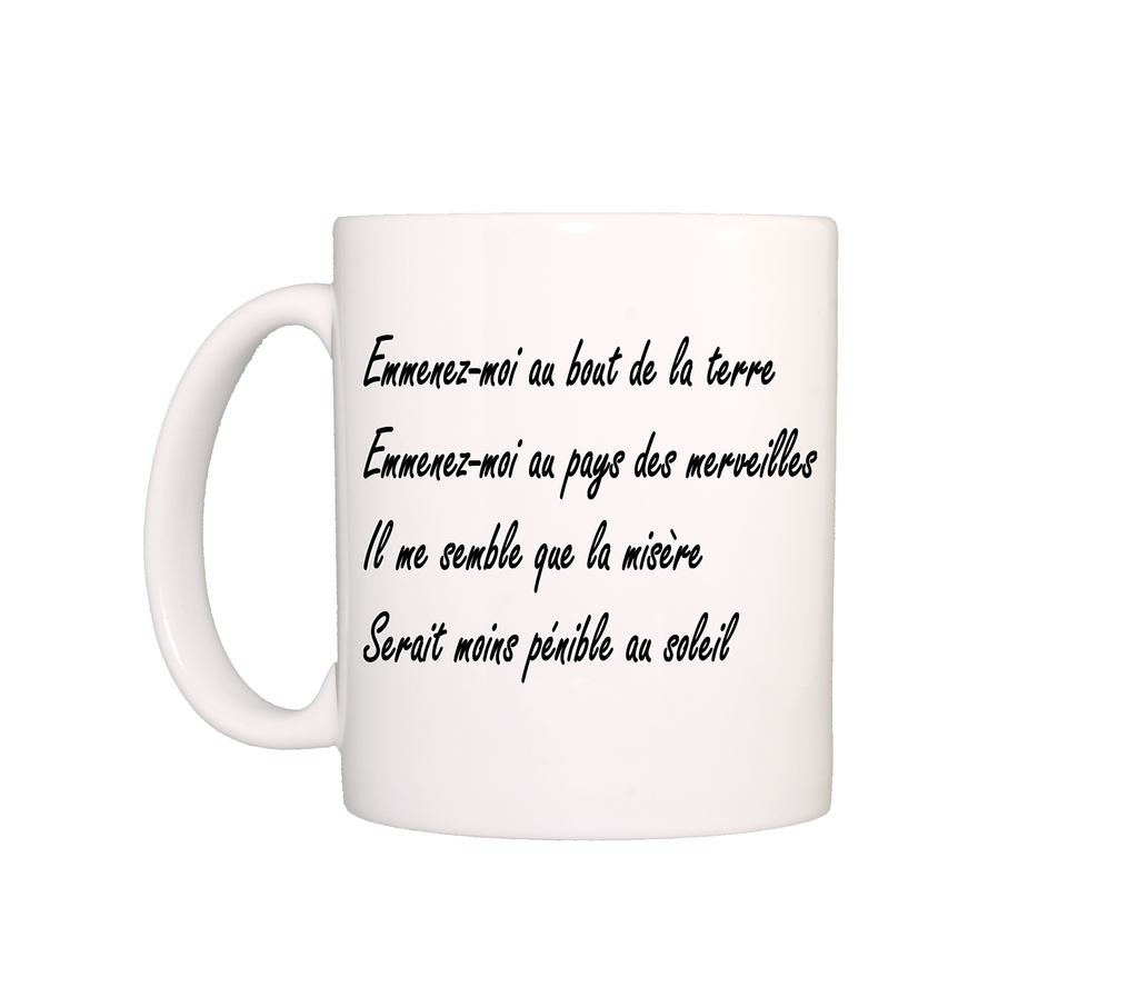 Cool The Original And – Page Bag 3 Mug TlK1cJF
