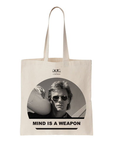 tote bag mac gyver