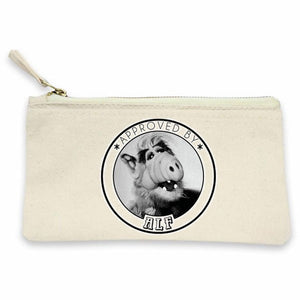 trousse originale Alf