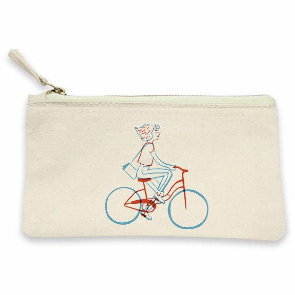 trousse bicyclette