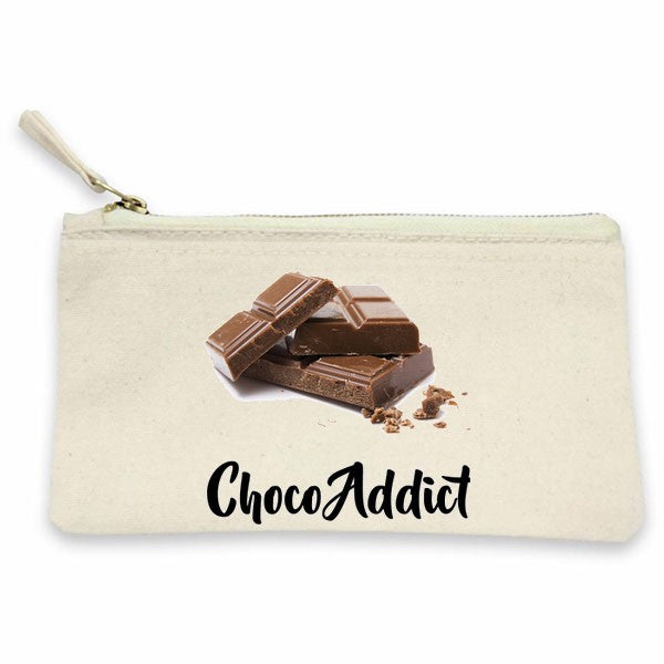 Trousse originale choco addict