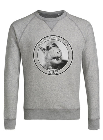 sweat shirt Alf
