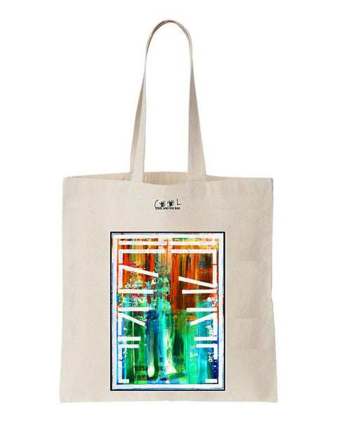 tote bag original animal