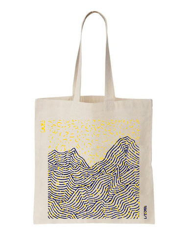 tote bag fashion